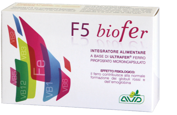 F5Biofer